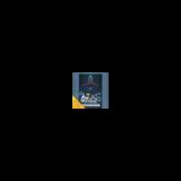 四川betway必威官网备用航空仪器西汉姆联赞助商必威betway2019招聘季.png